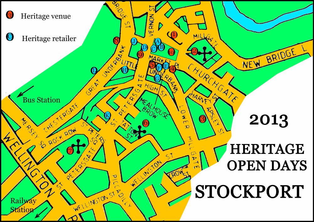 20136a hod leaflet map