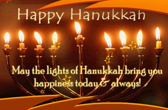 History-of-Hanukkah-festival-Happy-Hanukkah-for-Kids